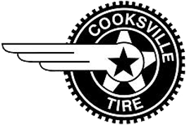 Cooksville Tire